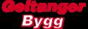 Geitanger Bygg