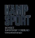 Norges Kampsportforbund (NKF)