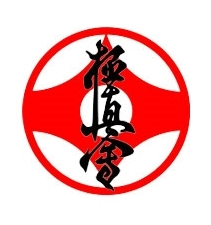 logo_ukant