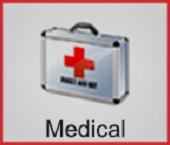 medical_sel