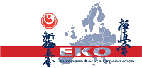 European Karate Organization (EKO)