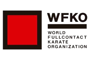 World Fullcontact Karate Organization (WFKO)