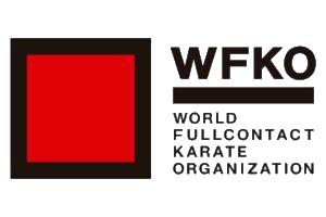 World Fullcontact Karate Organization (WFKO)