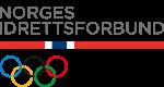 Norges Idrettsforbund (NIF)