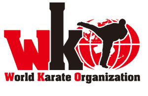 World Karate Organization (WKO)